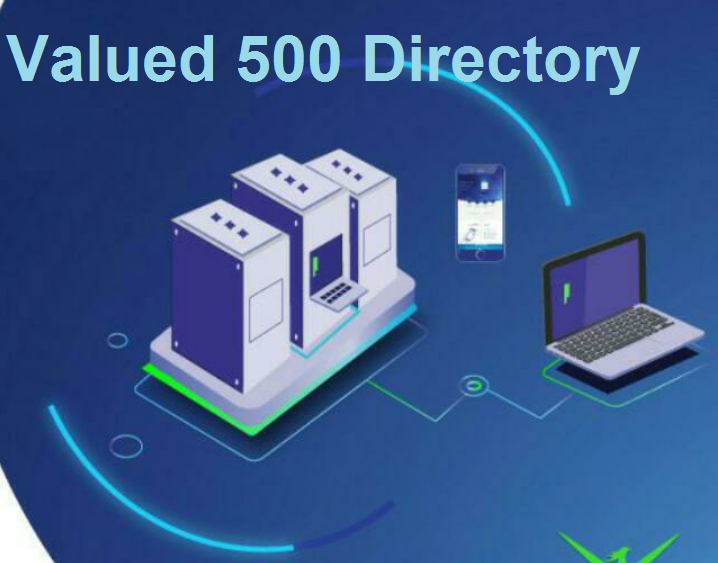 SEO - Website submitter 500 directories in High PR