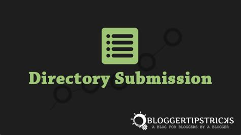 500 directories in one hour