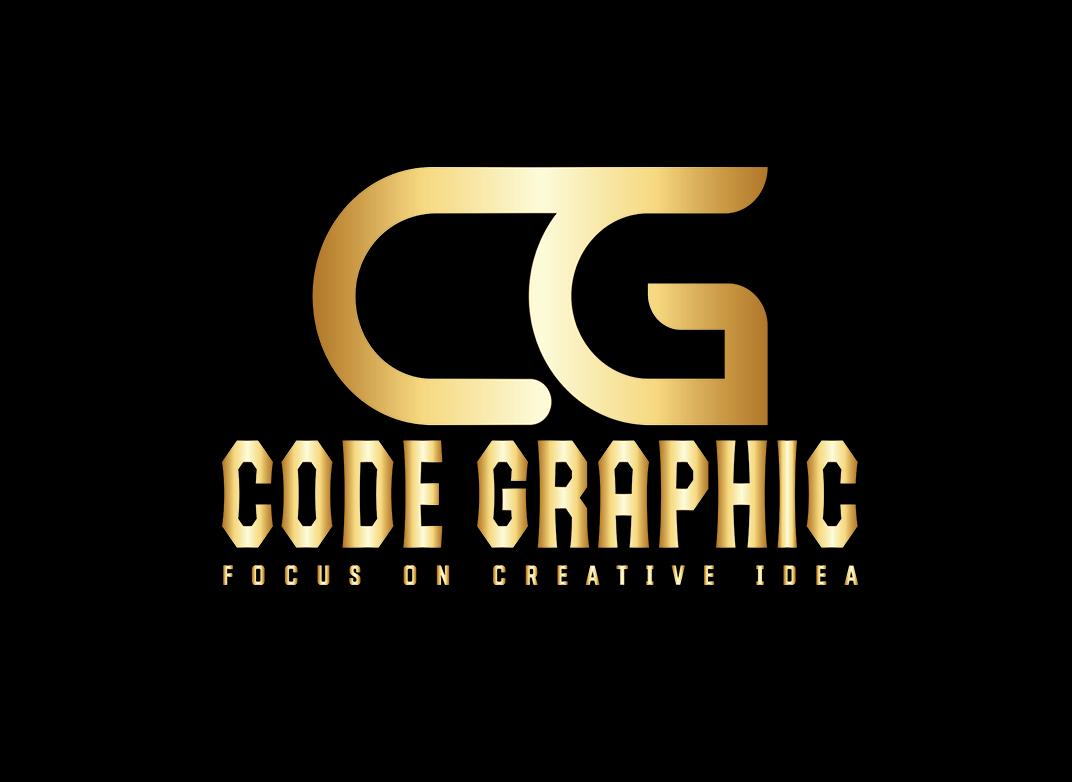 Professional Creative Logo Design In 24 Hours