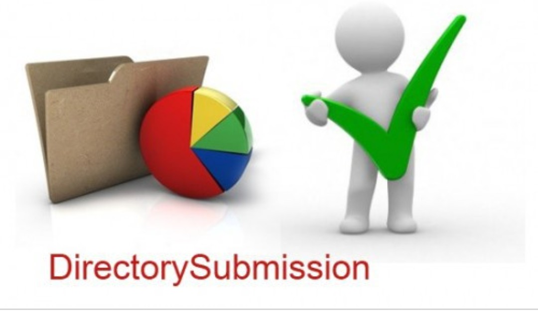 500 directory submission within a short time period