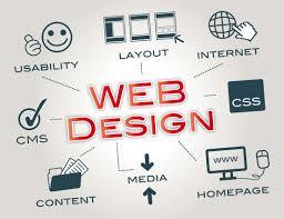 Build your Wordpress Website with Good Design