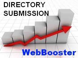 500 DIRECTORY SUBMISSIONS FOR YOUR WEBSITE IN 5 HRS