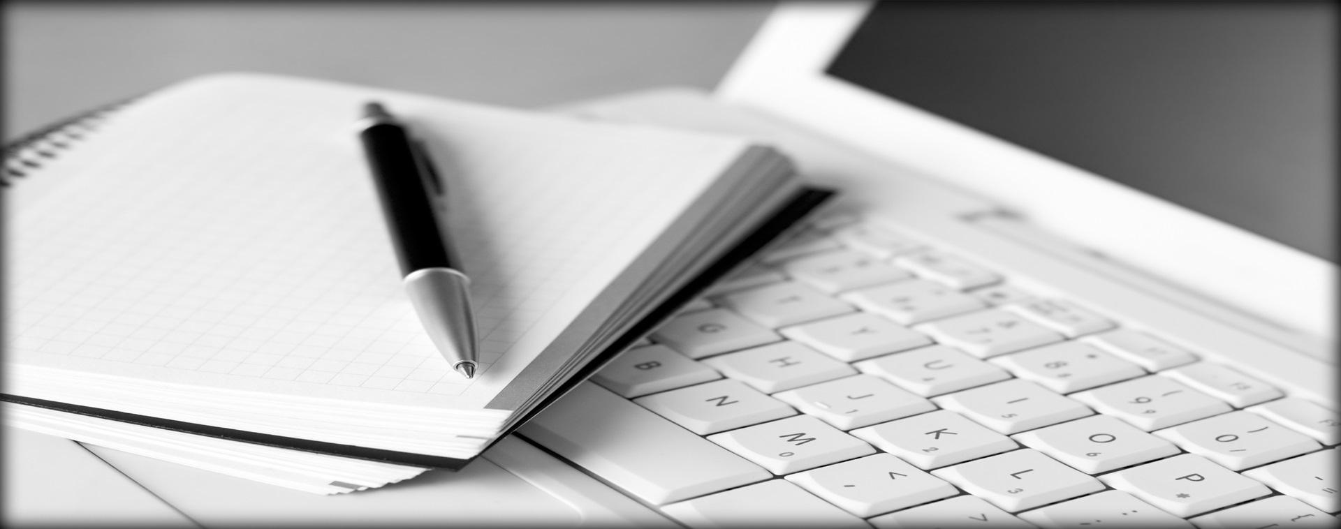 Write Premium  SEO Article Or Blog post In Finnish