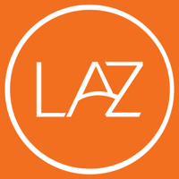 Selling List of Lazada sellers in the Philippines