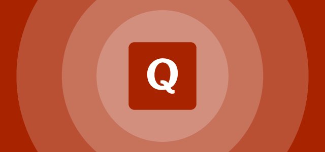 Give you keyword related High Quality 2 Quora Answer ...