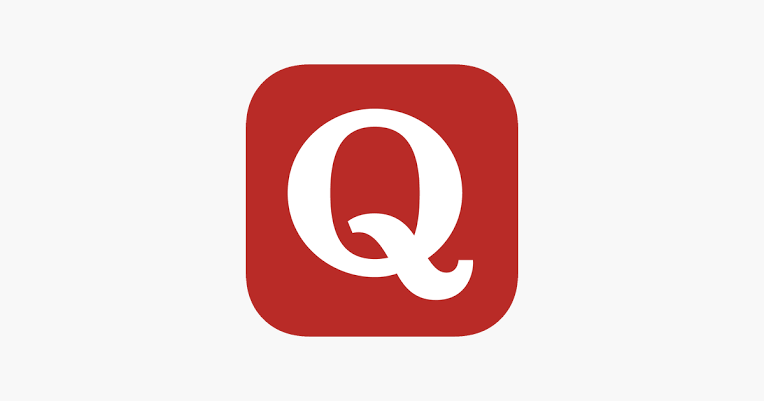 Promote your website by creating 20 Quora Answer