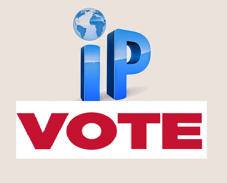 100+ Signup Or Registration With Email Confirmation Votes From Different IPs