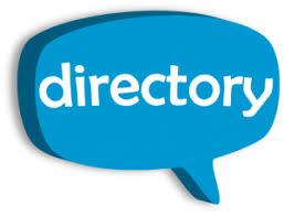 Listing Website in Directories