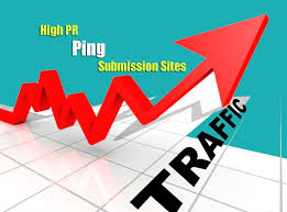 200 SEO - FRIENDLY DIRECTORY SUBMISSION SERVICE - 24hr