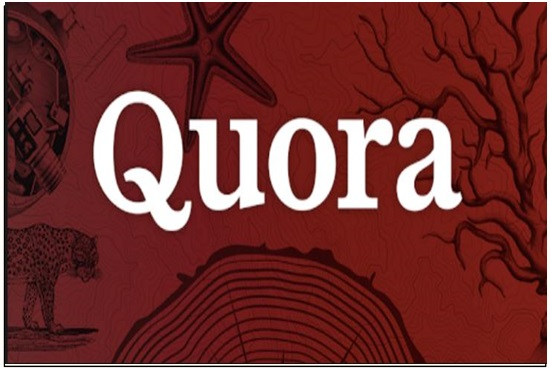 Promote Your business on 15 High Quality Quora Answer...