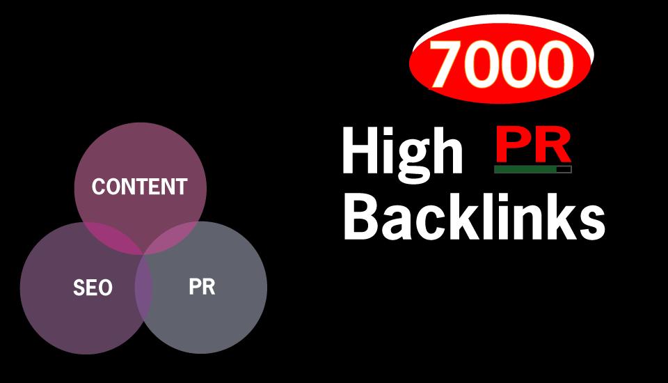 Exclusive Offer, Build 7000 Mix Contextual Live PR9,...