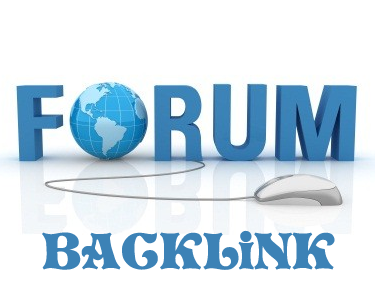 Promote website by HQ 10 Forum posting with Your URL