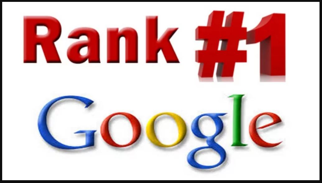 provide Ultimate SEO Service for Google Top 3 Rankings in Under 20 Days Guaranteed