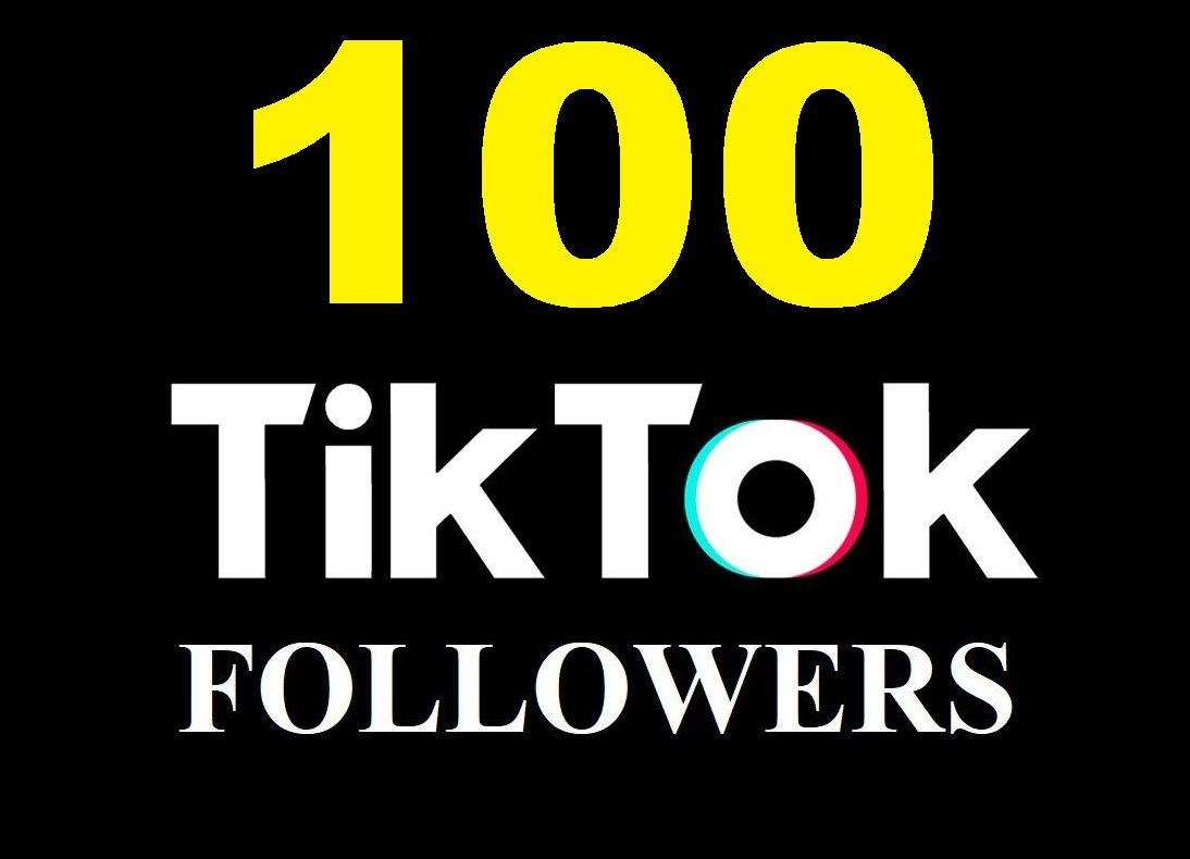 Promote your TikTok Profile Grow your TikTok Fans and Hearts