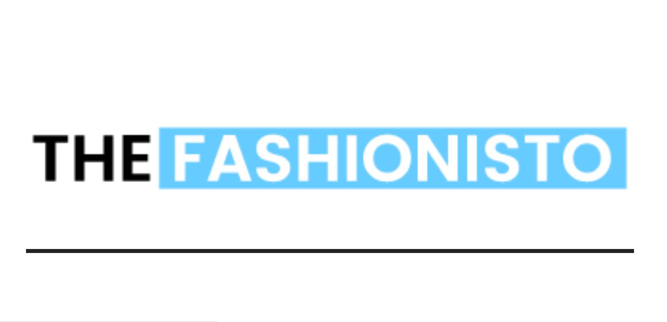 Guest post on Thefashionisto. com fashion website - DA 66 PA 65