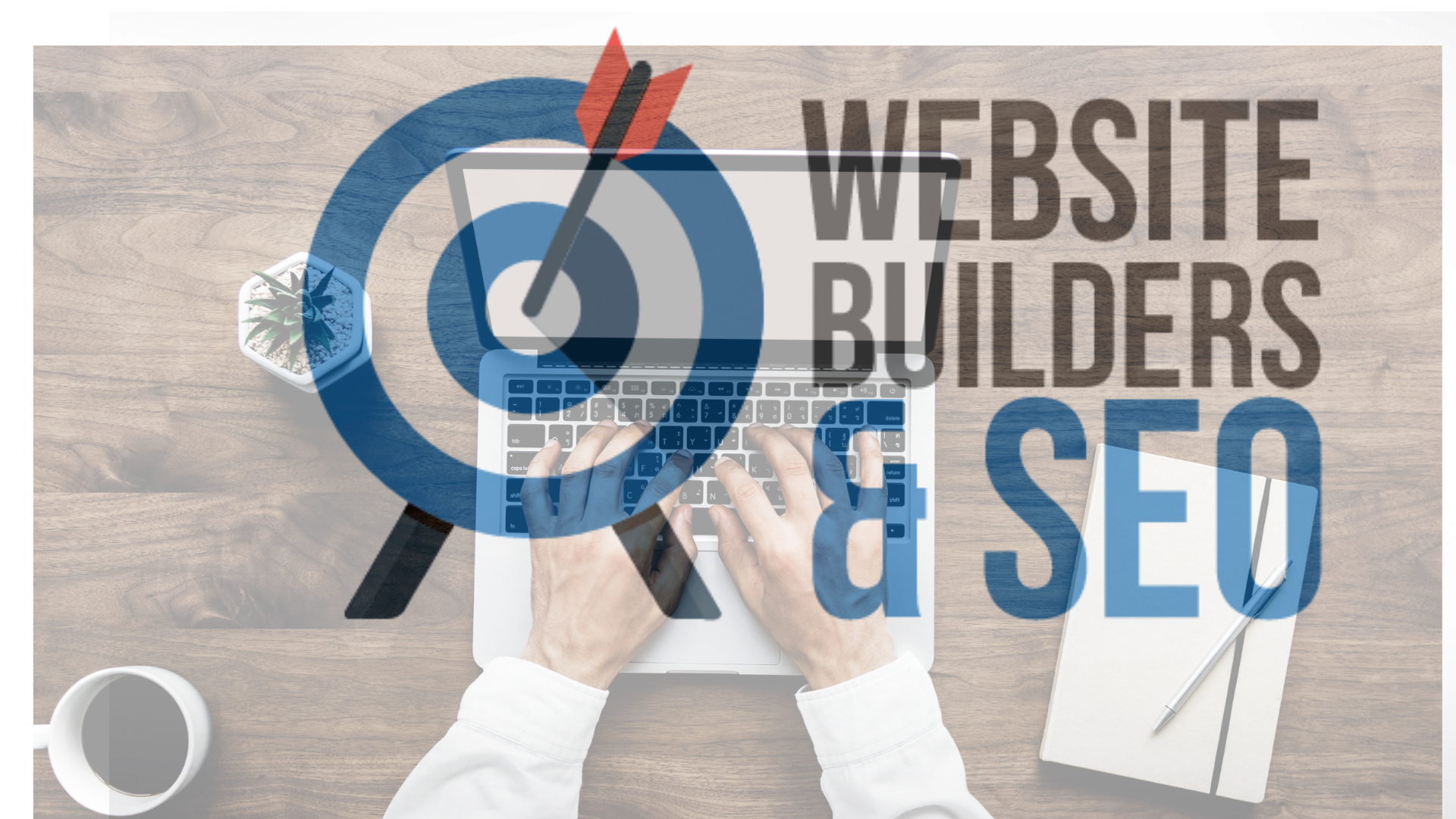 Design Your Wordpress Site Or Landing Page