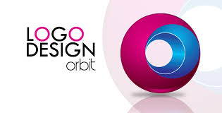 i will create all kind of logo design you want