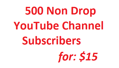 instant  500+ High Quality promotion Instant fast Delivery