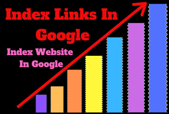 index your website and create up to 3000 seo backlinks + Bonus