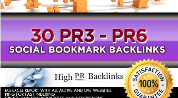 link Pyramids 275971 Manually submit your site to 15 pR 3 to Pr 6 sites