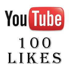 High quality youtube video promotion super fast