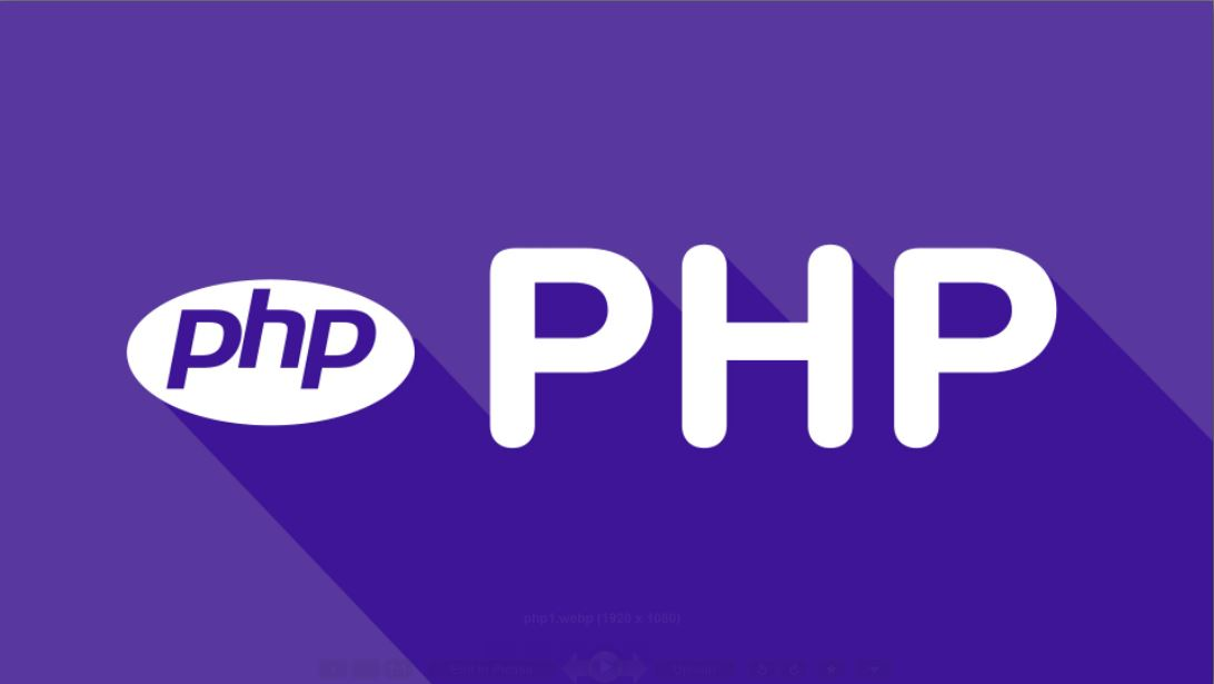 Fix website errors php, javascript, html, css, my...