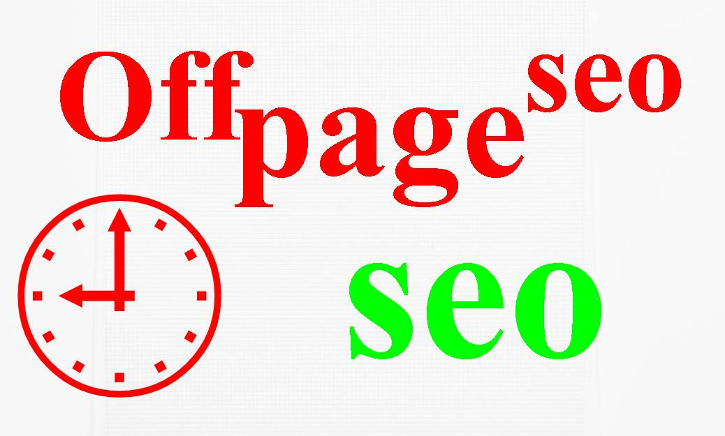 guaranteed google 1st page service