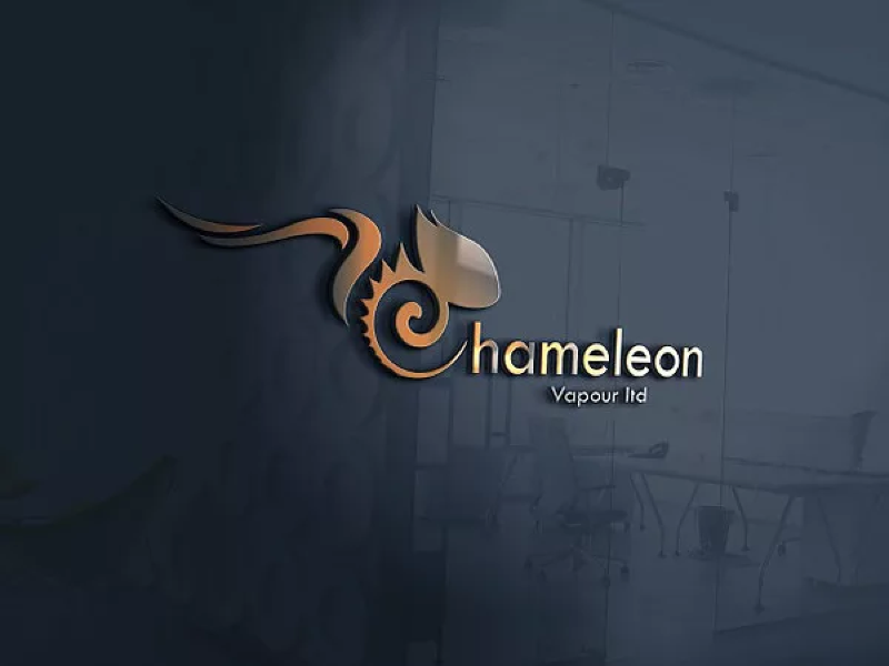 Design A Luxury Initial Letters, Monogram Logo