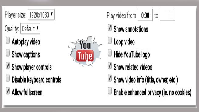 Pro YouTube Video Promotion Service:500,000 Backlinks, API Embeds, 32000+ unique backlink & more