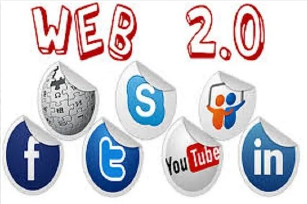 Build Web 2 0 Backlinks For Your Website