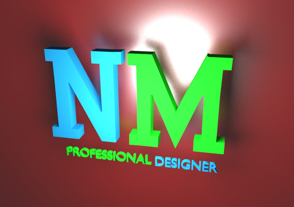 Professional Animator