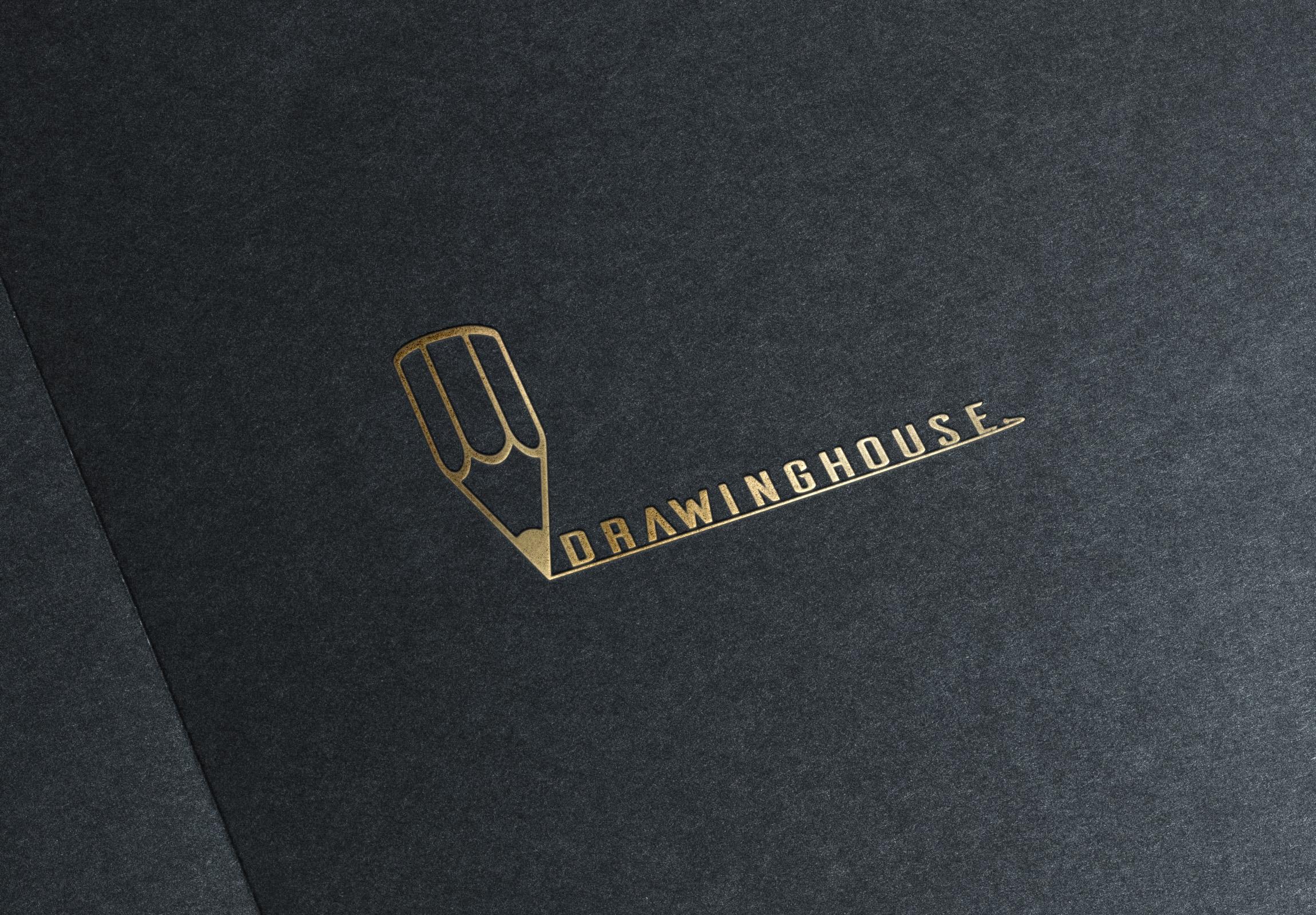 do unique business logo design