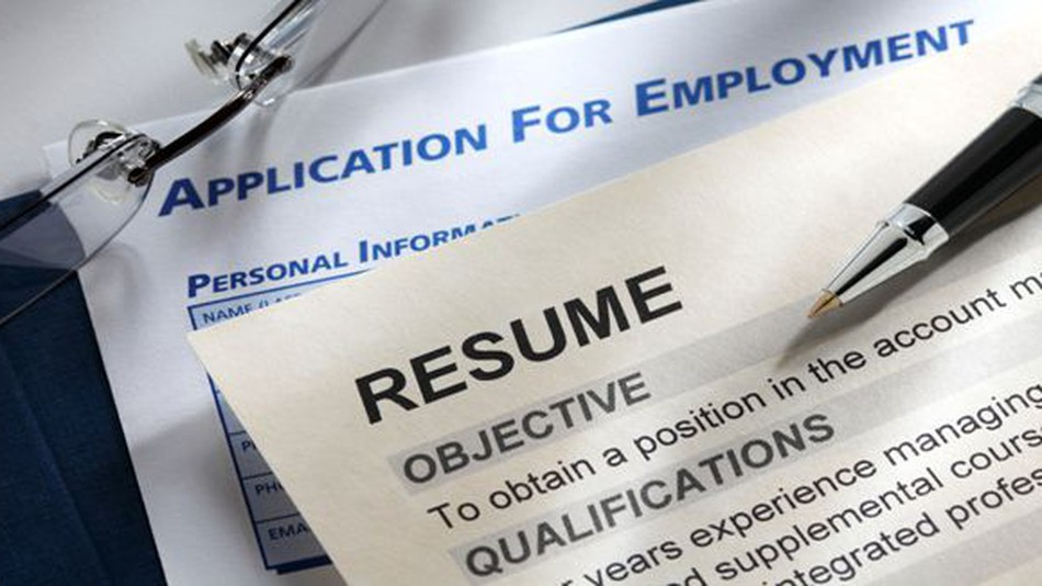 REVAMP your RESUME to get you hire