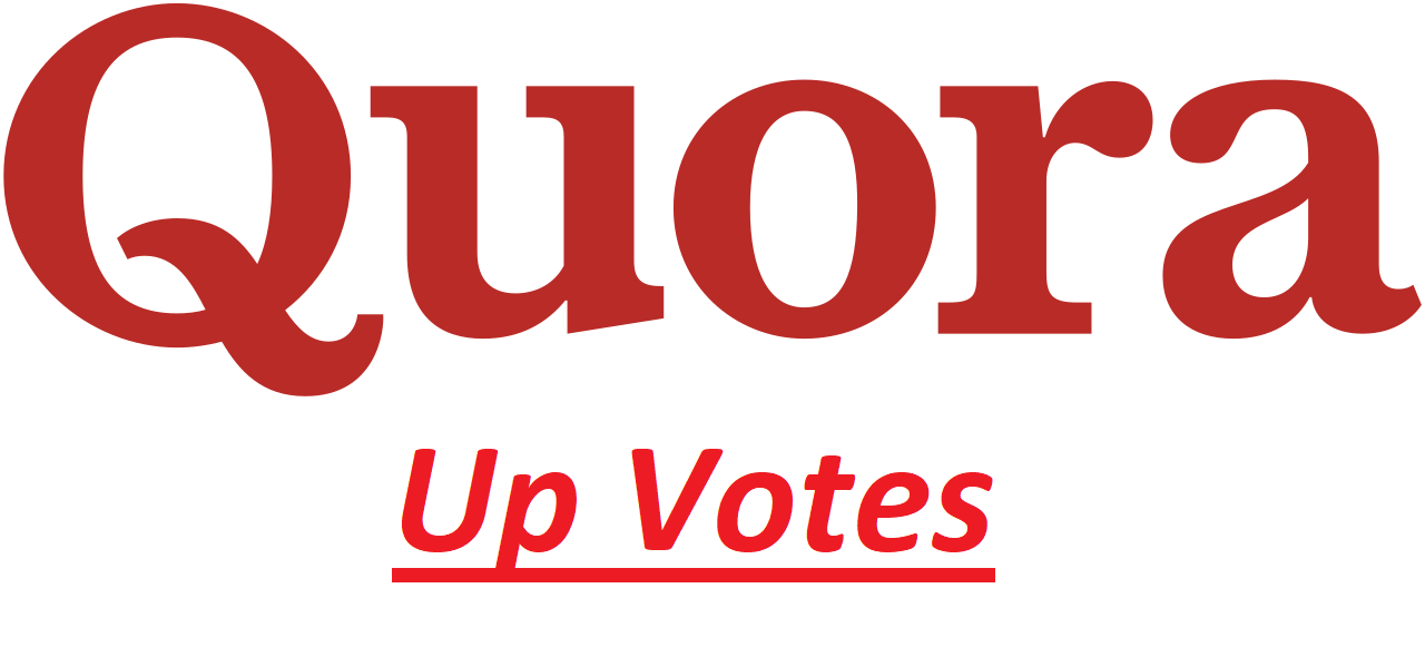 Get offer 50 done manually quora vote