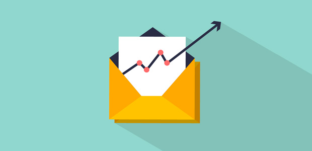 Targeted Email List Base On Your Niche + Bulk send yo...