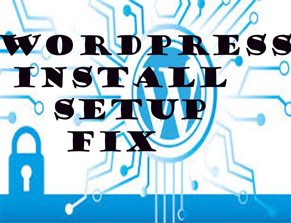 Build Modern WordPress Website in 24hours