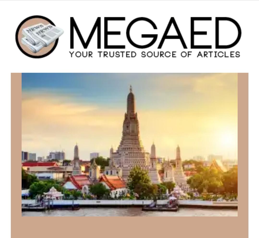 Guest Post On Da 60+ Quality Megaedd. com Blog Do-Fol...