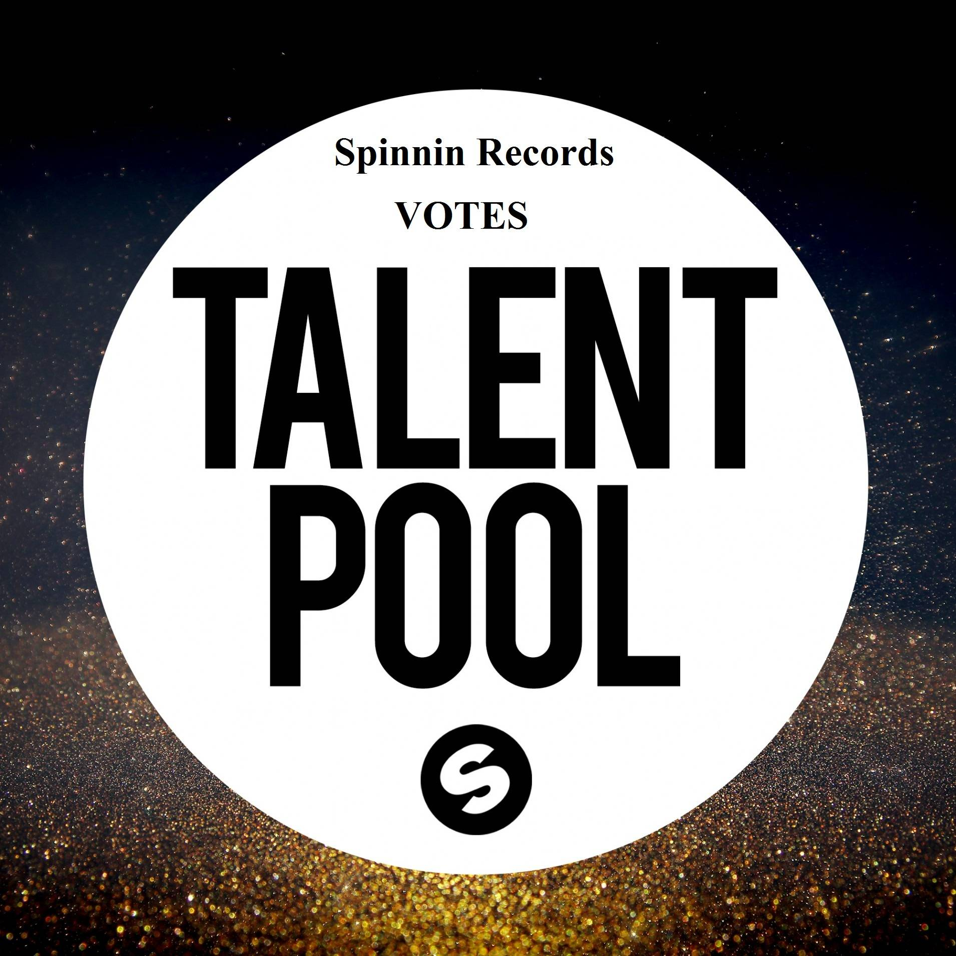 Get offer 100 Spinnin Records Talent Pool Votes from ...