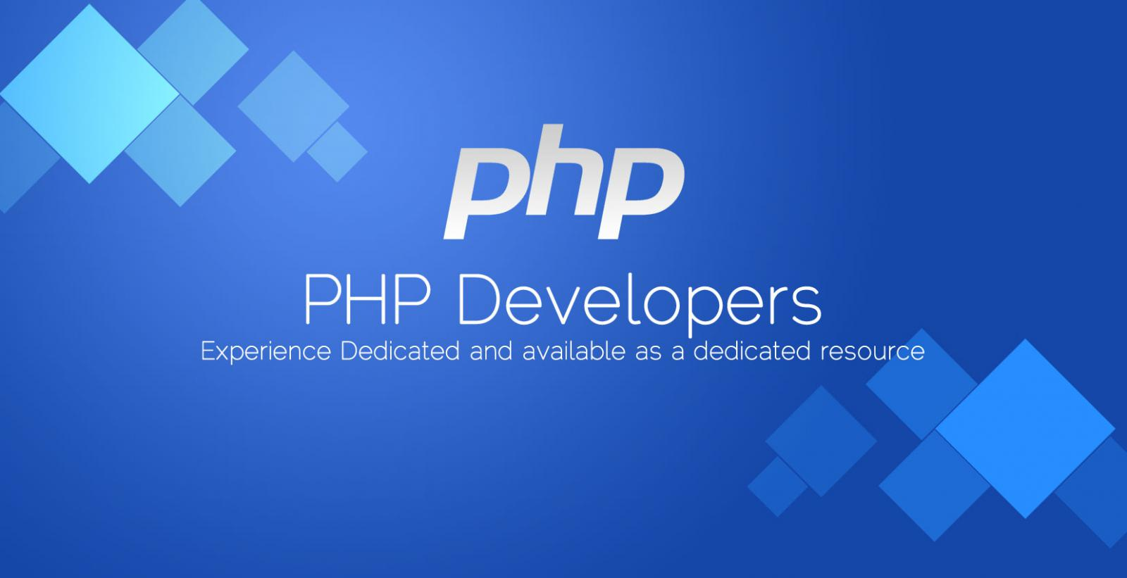 Code Anything For You By Php And Html5