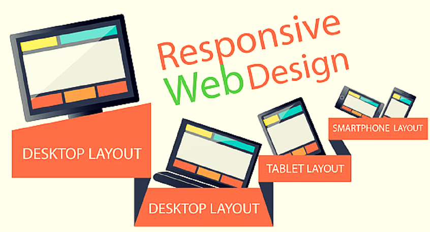 create blog site(Google Blogger wordpress) fully Ads proved website