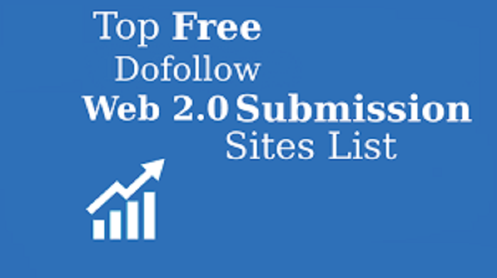 Create Manually 50 Web 2 Buffer Blogs To increase Rankings