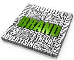 Brainstorm Unique Brand Name, Book Title and Slogans