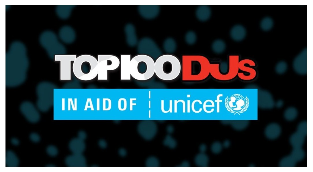 Promote You Top 100 Dj Mag Votes With Different IP, S