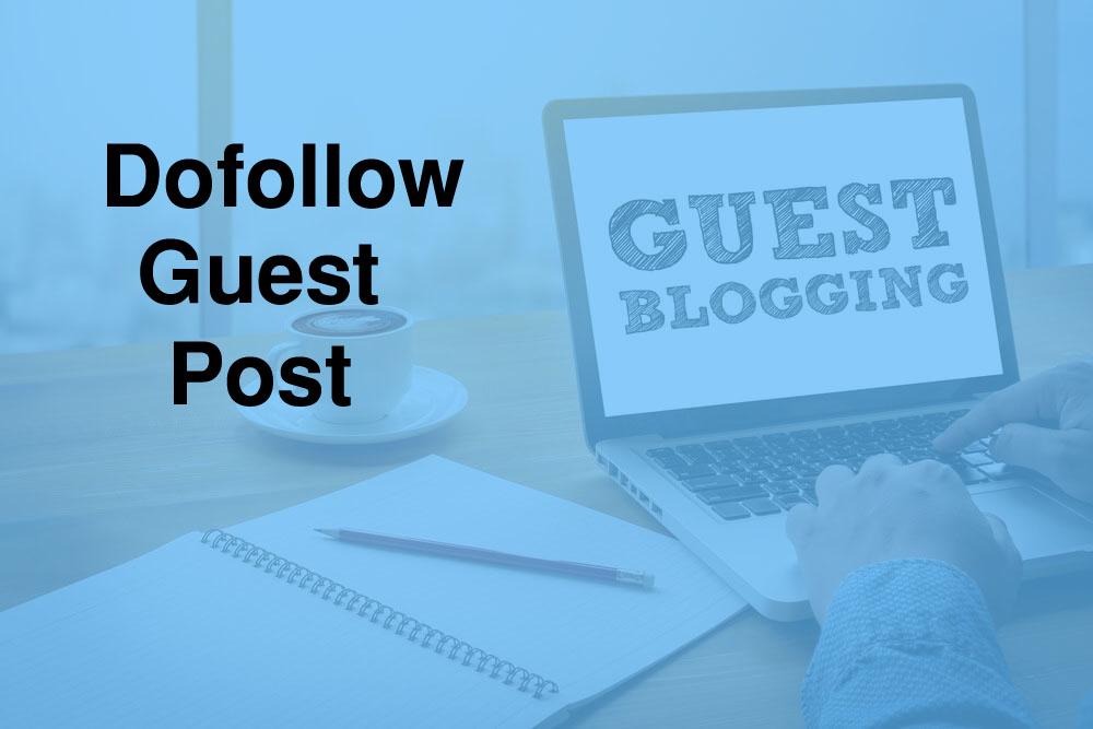 Guest Post on Newspaper blog,  DA 75 PA 68 Dofollow Backlink,  100 google index