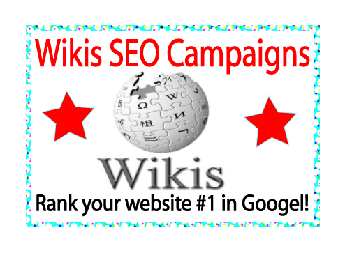 Wiki Link Pyramids-200. edu- 5000 Wiki Article Submission