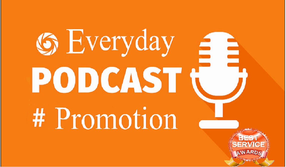 promote your podcast successfully