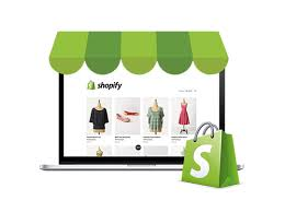Provide marketing services for your Shopify store for one month.