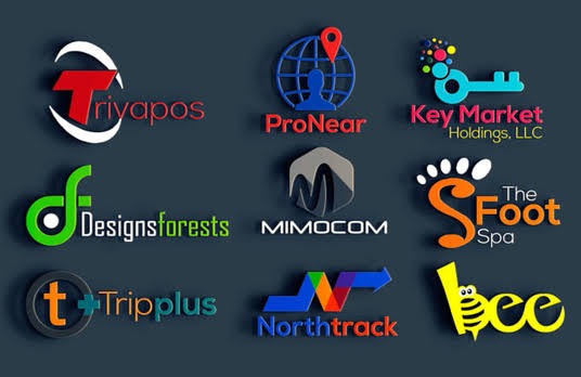 Logo designing in cheap rate