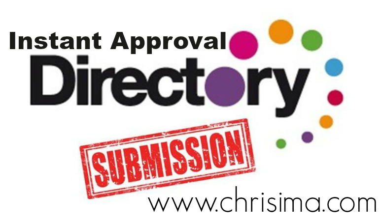 I Submit your website  to 500 directories