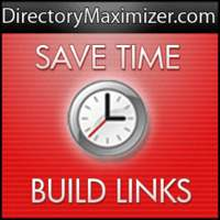 I can submit your website in 500 directories